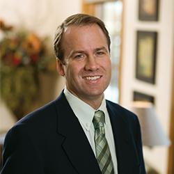 Paul Lundstrom, MD.jpg