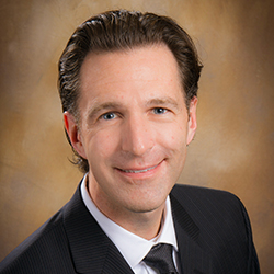 Chad A. Haroldson, M.D..jpg