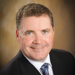 Bryan P. Rolph, MD.jpg