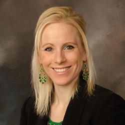 Laura Fier, MD 2.jpg