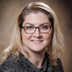Danielle Leighton, M.D..jpg