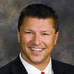 Shawn M. McGee, MD.jpg