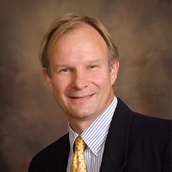 George A. Kuhlmann, MD.jpg