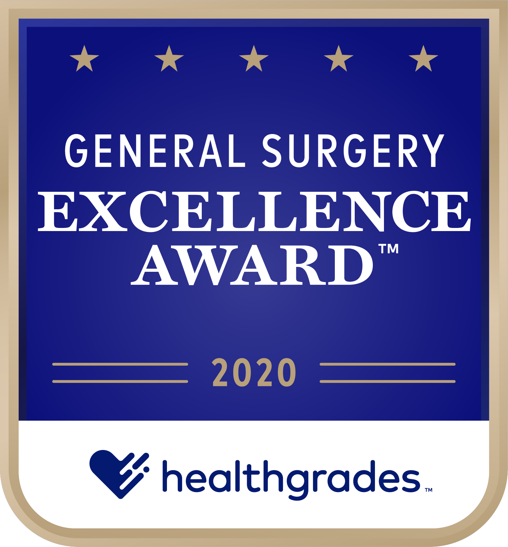 HG_General_Surgery_Award_Image_2020.png