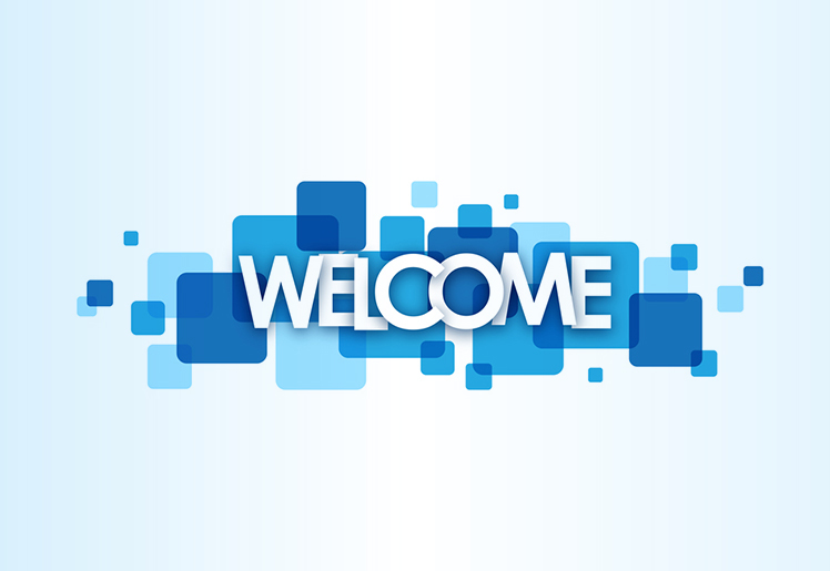 Welcome1Blog.jpg