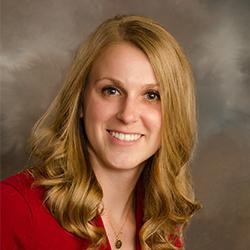 Paige Holmgren, MD.jpg