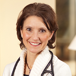 Monica L. Goodwin, MD.jpg