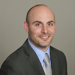 Ryan J. Fier,.jpg