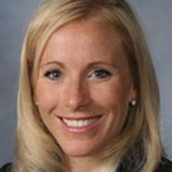 Laura Fier, MD .jpg