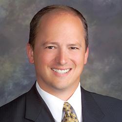 Christopher Boelter, MD.jpg