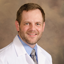 Jonathan Herseth, MD.jpg