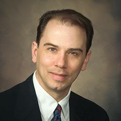 David D. Goodwin, MD.jpg