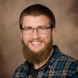 Chad Morlock.jpg