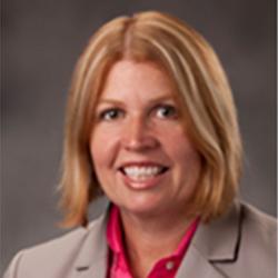 Cynthia Weaver, M.D. .jpg