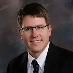 Thomas Lewandowski, PA-C, MPAS.jpg