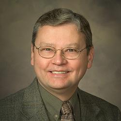 Edward L. Rosenbaum,.jpg
