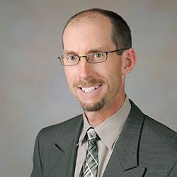 Dr. Bradly McCusker, M.D..jpg