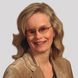 Kristin A. Schmidt, M.A., F.A.A.A..jpg