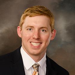 Brian Holmgren, MD.jpg