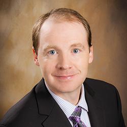 Benjamin D. Parker, MD.jpg