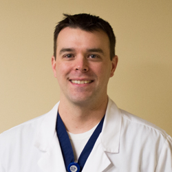 Greg Gavin, CRNA, Clinical Lead.jpg