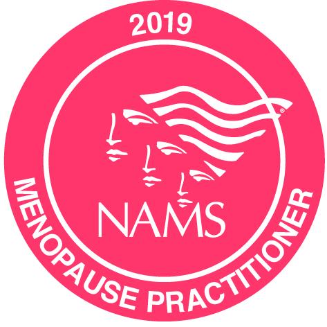 2019NCMP_Logo_PMS710_HighRes.jpg